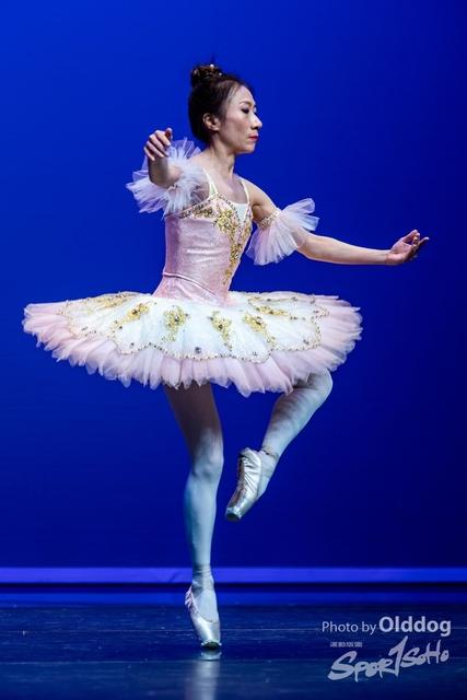 Ballet-294
