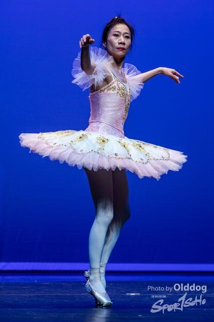Ballet-295