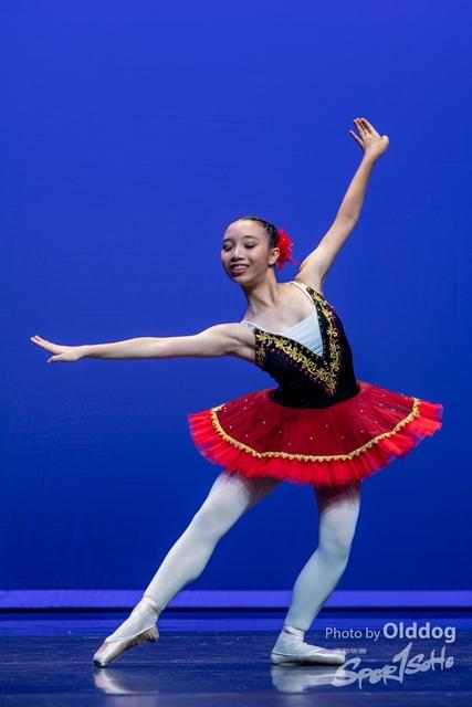 Ballet-296
