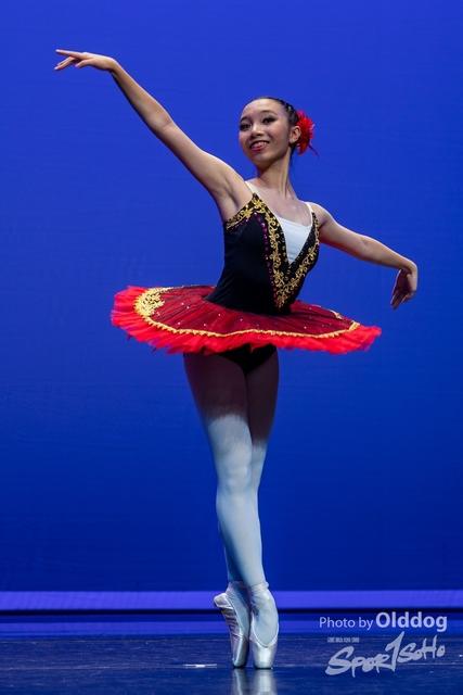 Ballet-297