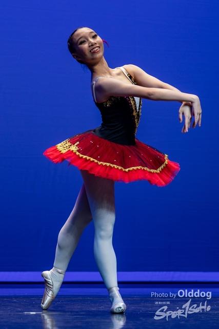 Ballet-298