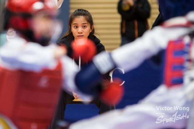 ITF2018_0038