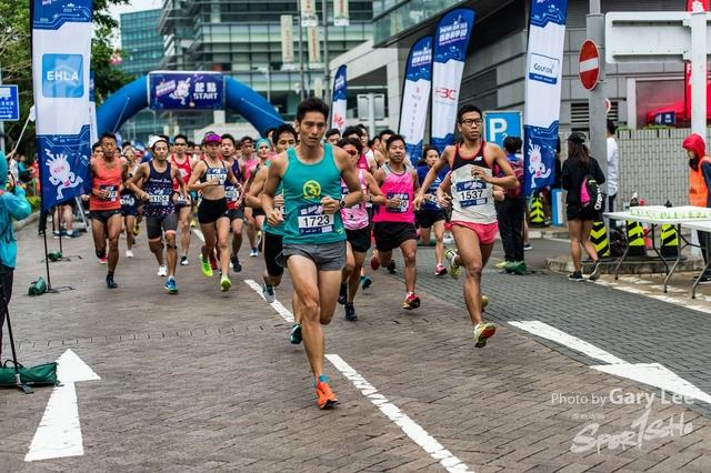 創新競跑 10 公里 - 0026