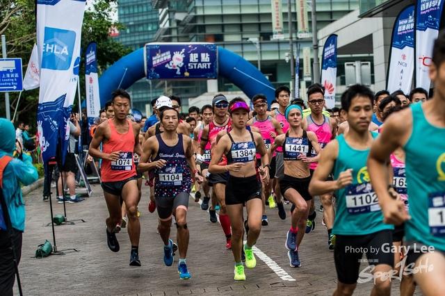 創新競跑 10 公里 - 0028
