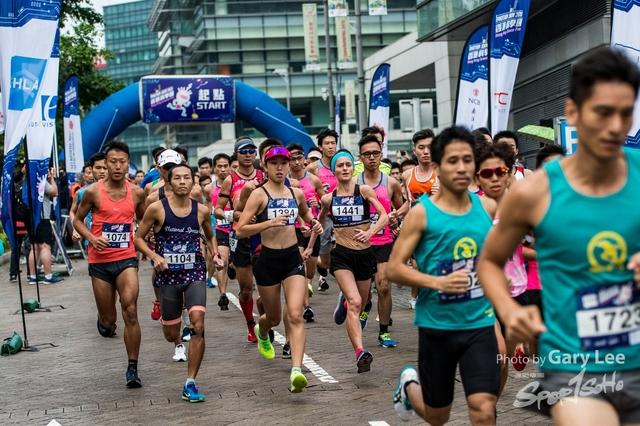 創新競跑 10 公里 - 0029