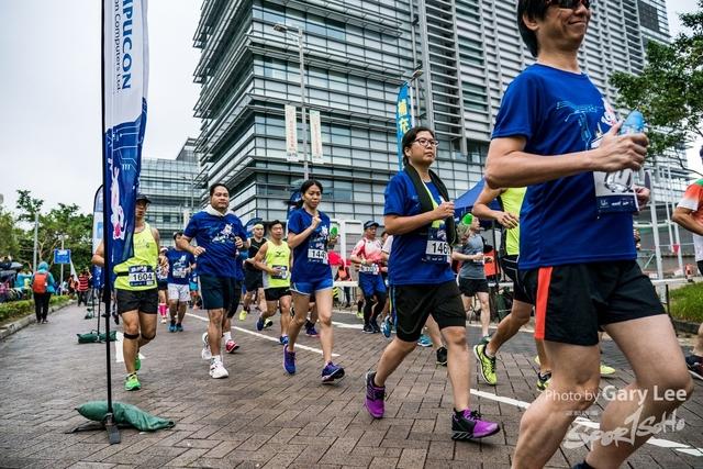 創新競跑 10 公里 - 0031