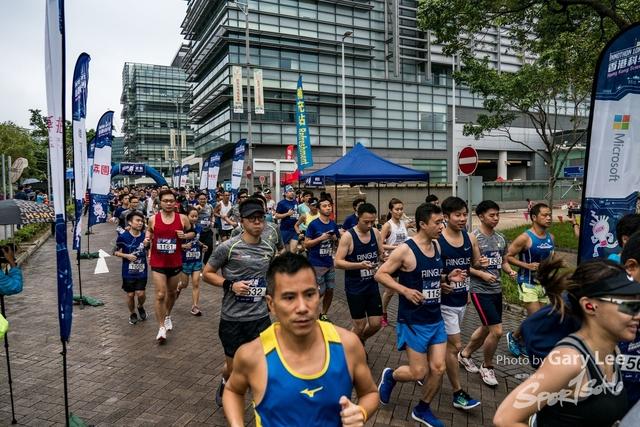 創新競跑 10 公里 - 0034