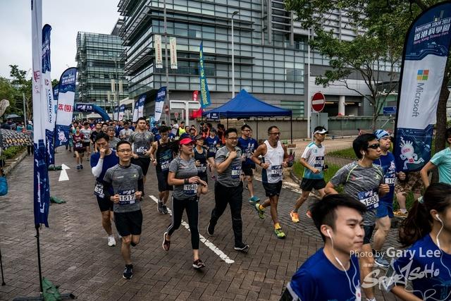 創新競跑 10 公里 - 0036