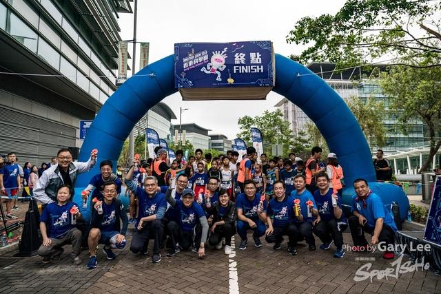 創新競跑 10 公里 - 0052
