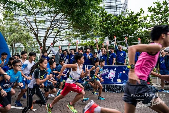 創新競跑 10 公里 - 0058
