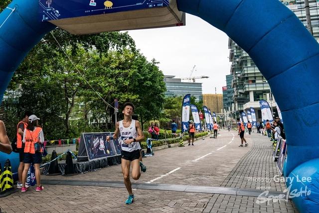 創新競跑 10 公里 - 0065
