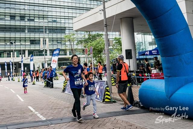 創新競跑 10 公里 - 0571