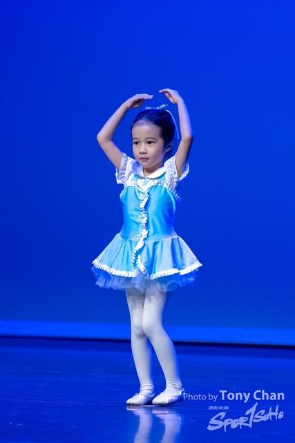 Solo Ballet_005