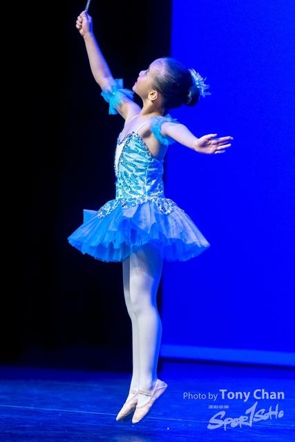 Solo Ballet_008