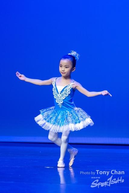 Solo Ballet_010