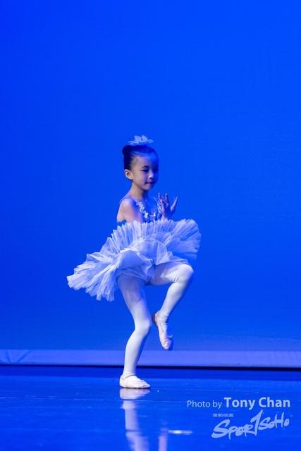 Solo Ballet_012