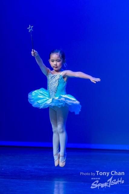 Solo Ballet_014