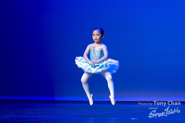 Solo Ballet_015