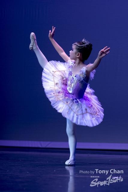 Solo Ballet_046