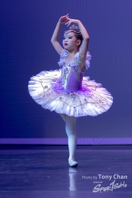 Solo Ballet_048