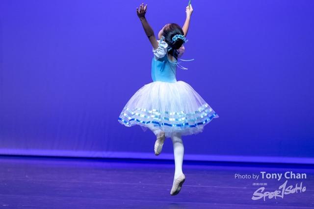 Solo Ballet_050
