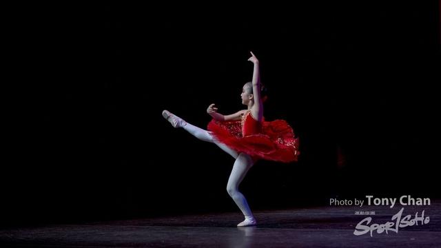 Solo Ballet_289