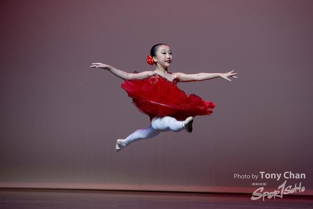 Solo Ballet_290