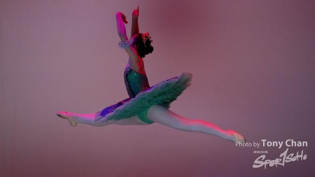 Solo Ballet_291