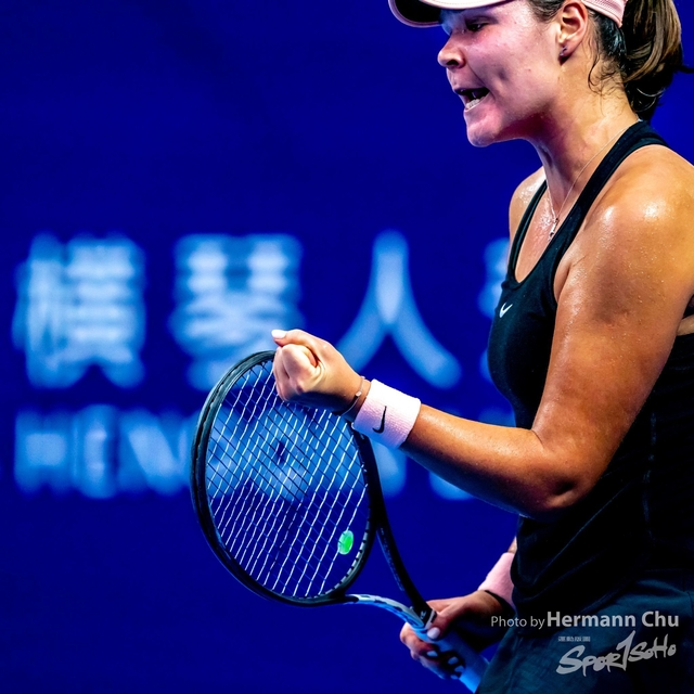 2018 Zhuhai WTA Elite Trophy-00125