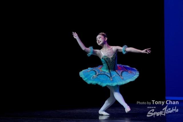 Solo Ballet_296