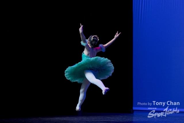 Solo Ballet_298