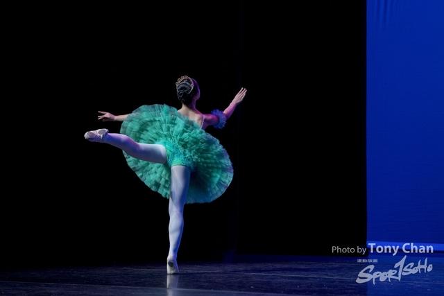 Solo Ballet_299