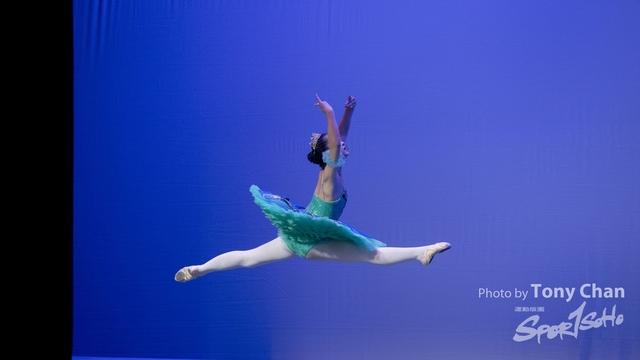 Solo Ballet_300