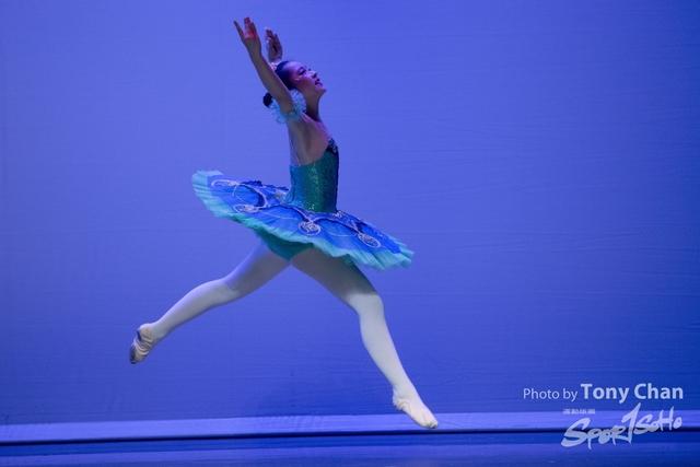 Solo Ballet_301