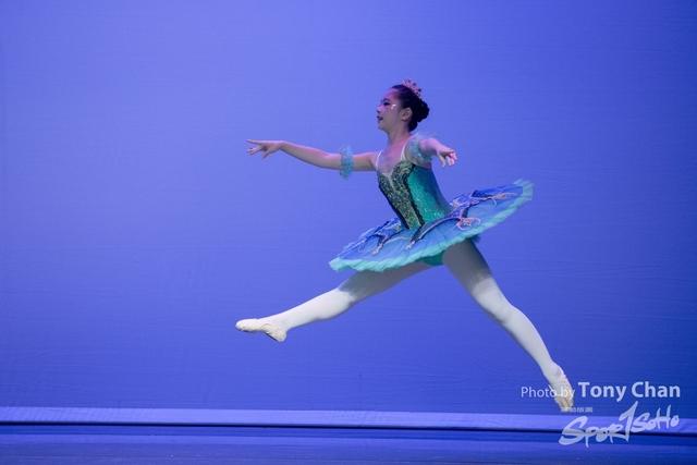 Solo Ballet_302