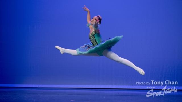 Solo Ballet_303