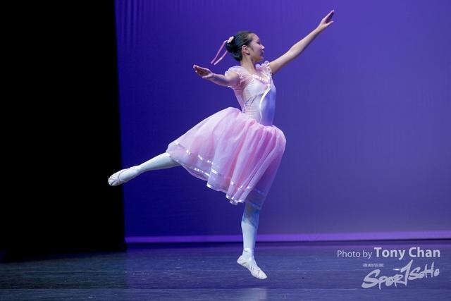 Solo Ballet_307