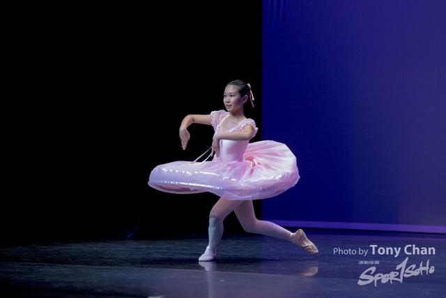 Solo Ballet_308