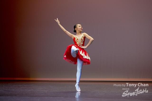 Solo Ballet_309