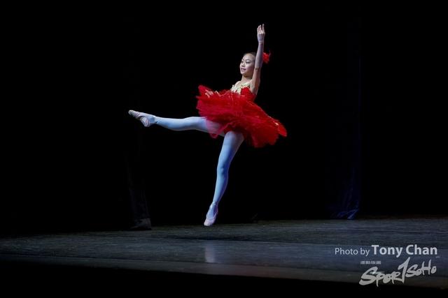Solo Ballet_312