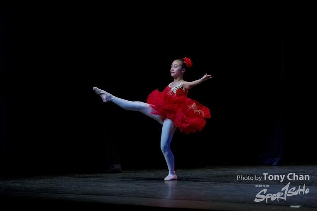 Solo Ballet_313