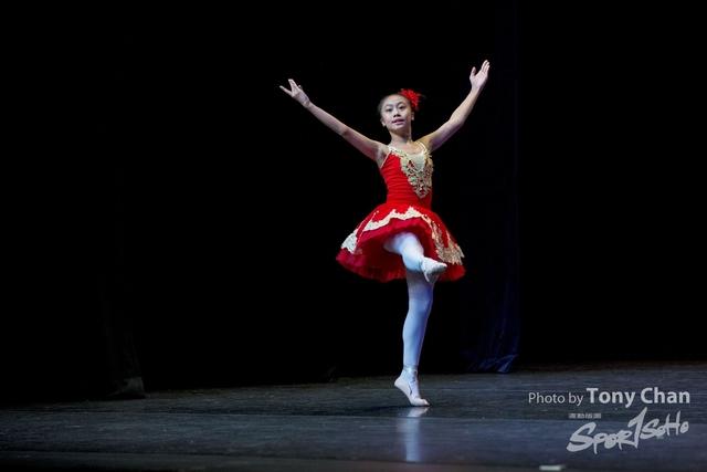 Solo Ballet_316