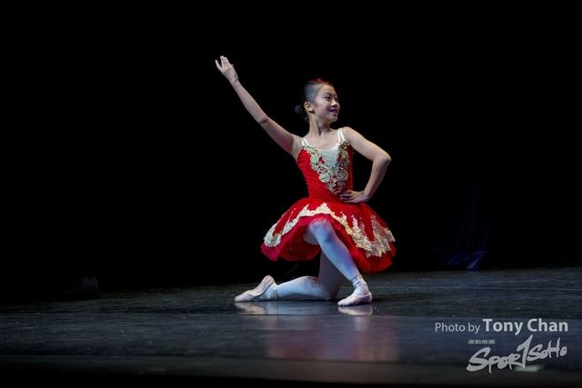Solo Ballet_317