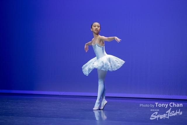 Solo Ballet_319