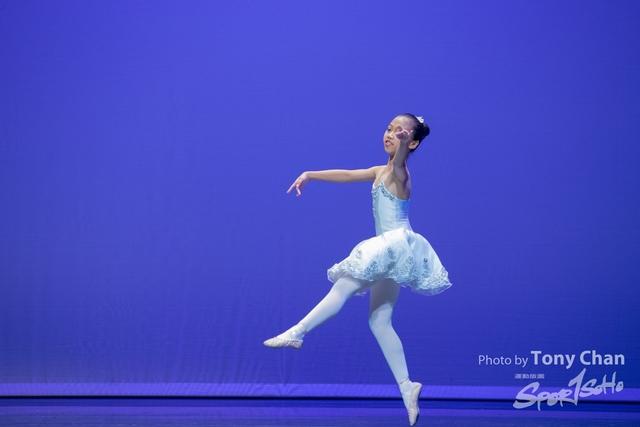 Solo Ballet_320