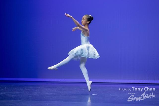 Solo Ballet_321