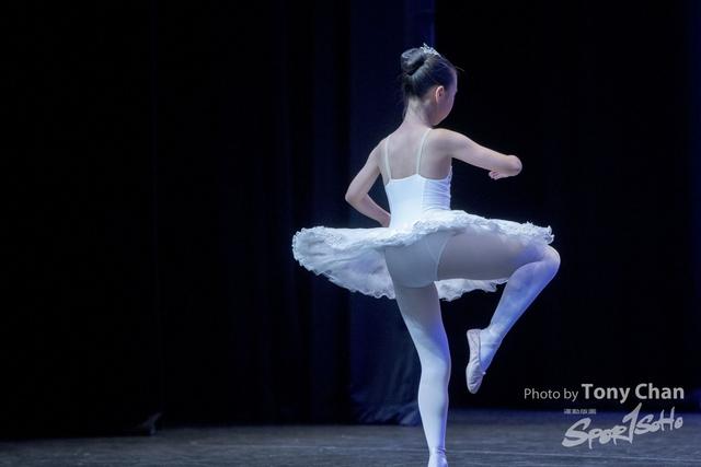 Solo Ballet_323