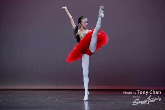 Solo Ballet_326