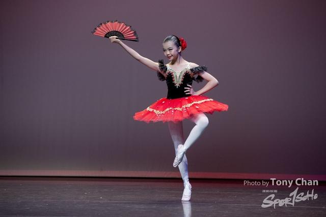 Solo Ballet_327