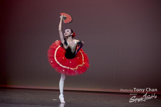 Solo Ballet_329